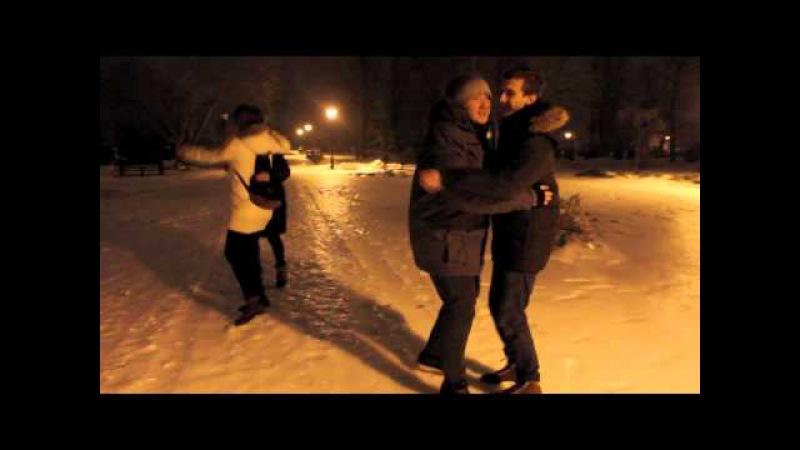 поездка в Таганрог