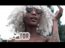 Bali Aquafina Official Music Video