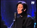 K D Lang   Unplugged   New York 1992
