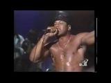 A Tribe Called Quest ,De La Soul,unplugged 1991