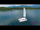 Salty Dog Charter promo - 4K Ultra HD