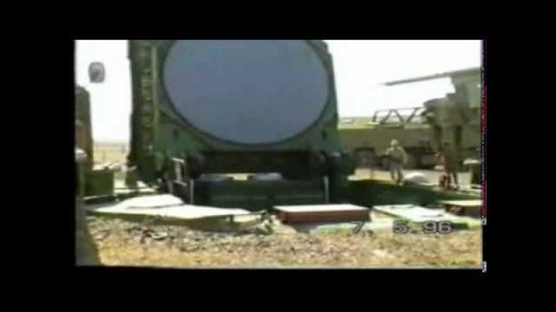 Державинская 38 я ракетная дивизия