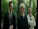 Гарри Поттер и Чоткий паца Ми знаєм хто твій батя