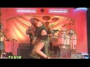 Jamileh - Bandari Dance جمیله - رقص بندری