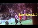 Roop Ki Rani Choron Ka Raja 1993 | Main Ek Sone Ki Moorat Hoon | Sridevi, Anil Kapoor | DELETED SONG