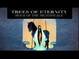 Trees of Eternity - Gallows Bird (feat  Nick Holmes of Paradise Lost)