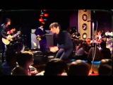 J. Geils Band - Love stinks 1980