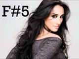 Vocal Battle Marina Elali x Leona Lewis (Eb3-F#6)