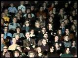 Engelbert Humperdinck - Medley At The London Palladium 1974