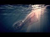 CALIBAN - nebeL feat. BastiBasti  Callejon (Lyric Video)