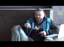 Денис Борисов об профессоре Савельеве и доминантности