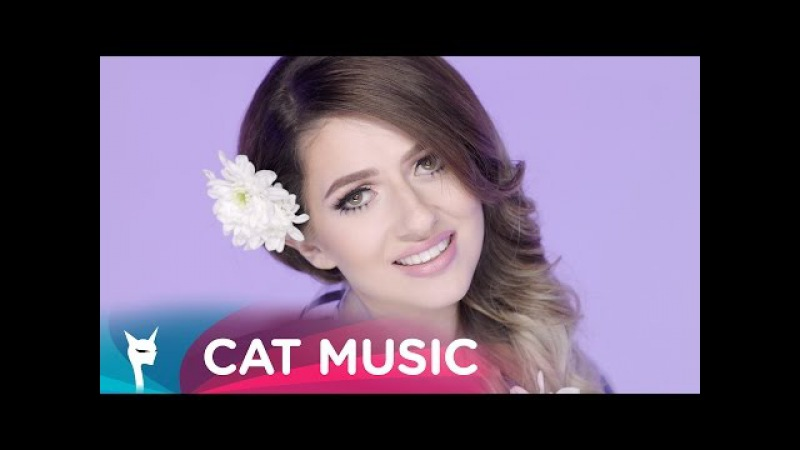 Lidia Buble feat. Adrian Sina - Ma certi (Official Video)
