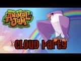 Animal Jam OST - Cloud Party