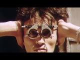 Виктор Цой - Новый мир [премьера клипа на первом] 2018