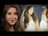 Nancy Ajram - El Masry Man (2014 HD)