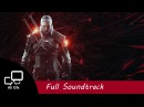 The Witcher 3: Wild Hunt - Full Soundtrack OST (All Expansions)