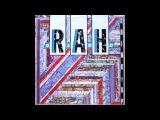 Rah Band - Tears And Rain