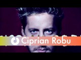 Ciprian Robu - What Is Love (originally by Haddaway)