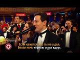 Comedy Club: Команда «Универ» и «Однажды в России» (Анжелика Варум - Самая лучшая)