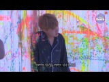 BANGTAN BOMB 'WINGS' Short Film Special - MAMA (Acting j-hope) - BTS (