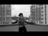 MiyaGi &amp Эндшпиль, Рем Дигга - I GOT LOVE (Choreography Katerina, Juliana, Ulyana)