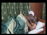 Marathon Sex.................... (Watch Free Latest Ghallywood Nollywood Movie)