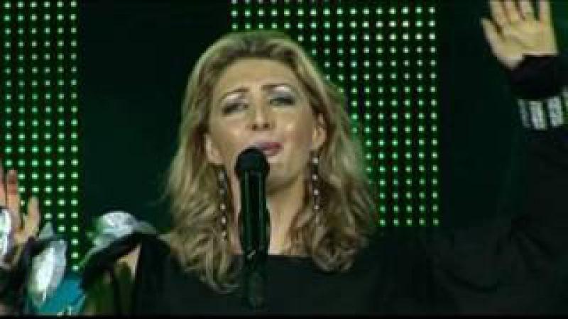 Алсу Абельханова - Сорама хэллэремне (2010)