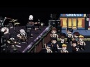 ChuggaBoom - Mad Skills Brah! [Official Animated Music Video]