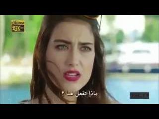 إليسا ... عكس اللي شايفينها - بالكلمات Elissa ... Aaks Elli Shayfenha - With Lyrics