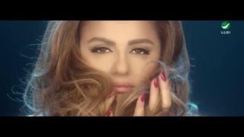 Pascale Machalani ... Rajaa - Video Clip | باسكال مشعلاني ... راجعة - فيديو كليب