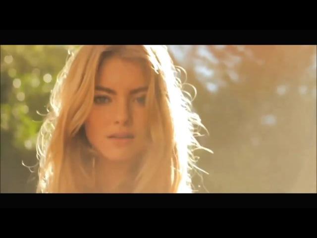 Aldo Lesina - Don't Break My Heart (Instrumental Mix)