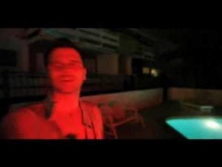 Christian TV - Drop Dead Gorgeous Jaimie [HQ]