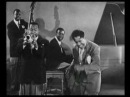 Cab Calloway Jonah Jones - I Can't Give You Anything But Love