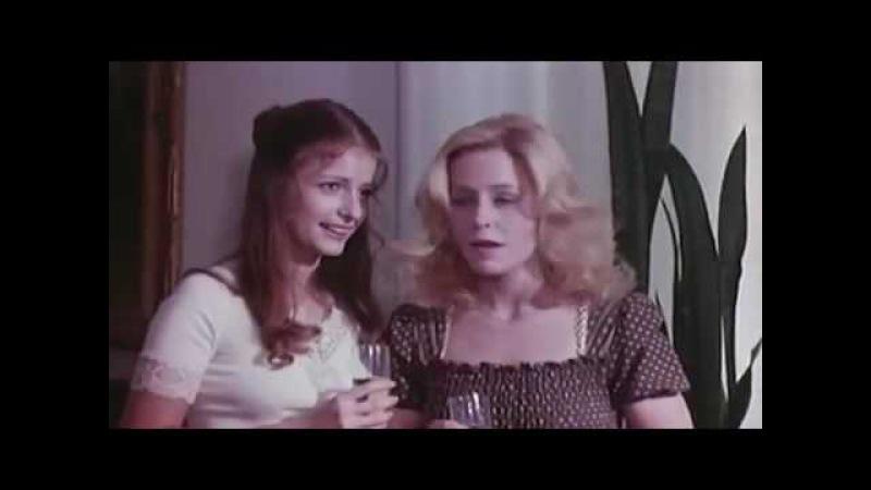 Molly l'ingénue perverse ( 1977 ) 18 erotic muvies