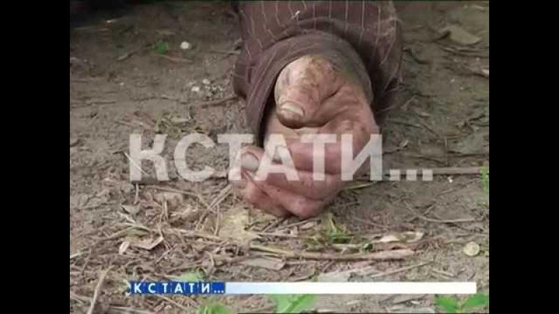 Пациент, которого отказалась забирать скорая помощь, скончался прямо на улице