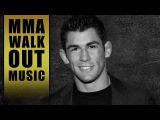 UFC 207 Dominick Cruz Entrance Music Walkout Song