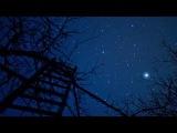 Magic Orchestra - Місяць на небі