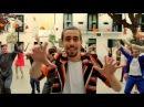 Bongo Botrako - Caminante (Videoclip oficial)