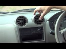 Тест-драйв Японская Ока Suzuki Alto 2009. 3ст. АКПП. Пятидверный хэтчбэк