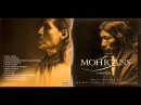 Mohicans - Chapter 2 Full Album