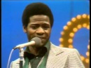 Al Green - Love Happiness (Live)