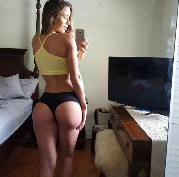 Big tits british webcam slut Thumb