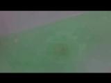 Тест - драйв бомбочки от Lush