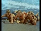 Три плюс два. (1963).
