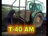 Трактора Новой улицы.mp4