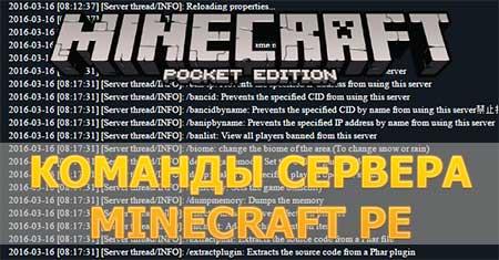 Https://pockemod.com/skachat-modi-minecraft-pe/