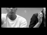 Т9 - Вдох-выдох (Ода нашей люби)