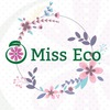 ๑ஐ๑ Miss Eco Натуральная косметика Казань ๑ஐ๑