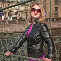 Наталия Белявская