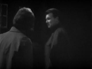 Классический Доктор Кто ✖ Сезон 1 ✖ Серия 1 ✖ Часть 1